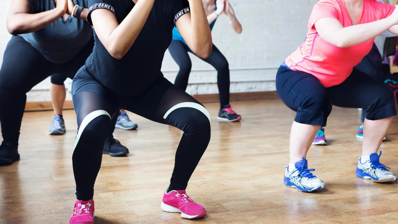 ladies-strong-squat_4460x4460.jpg